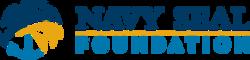 NSF-Logo-top.png