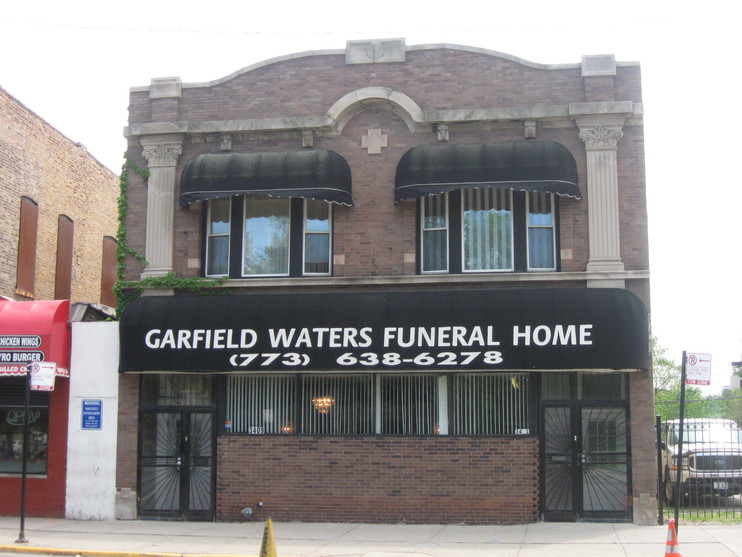 FuneralHomeFront.jpg