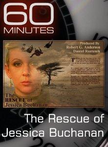 60+Minutes+Jess+Buchanan.jpg