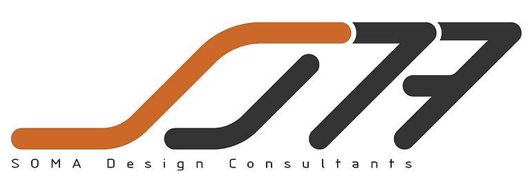 SOMA+logoFull.jpg