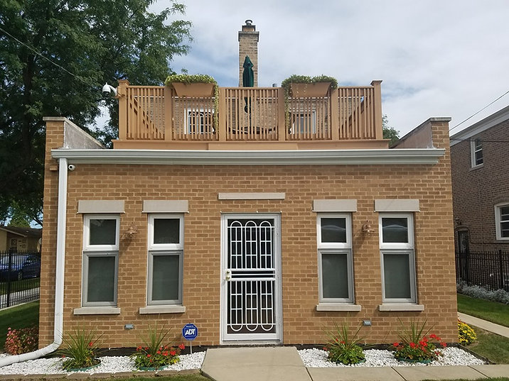 Chapman House 1.jpg