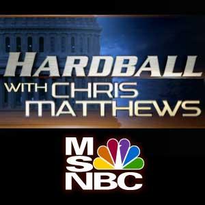 hardball-with-chris-matthews.jpg