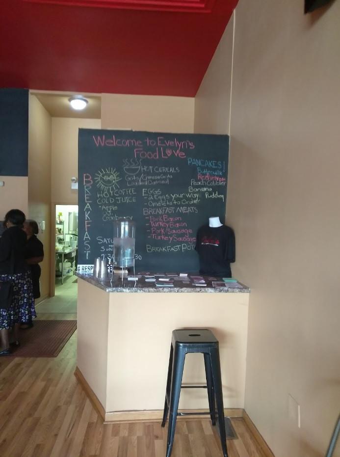 Evelyns Food Counter.jpg