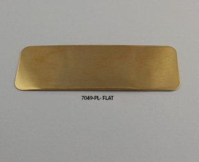 7049-PL-FLAT