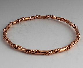 8226-CU-BV_Copper_Bracelet.jpg