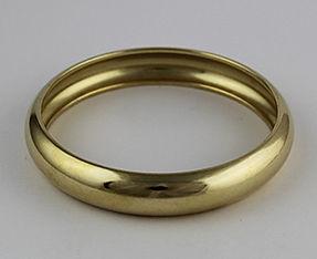 1-2-1-4-D_Brass_Domed_Bracelet_Seamless_