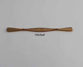 7192-FLAT