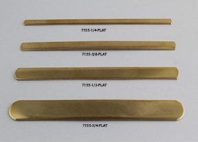 7155-FLAT Series