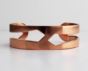 7165 Series in Copper