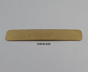 7039-PL-FLAT