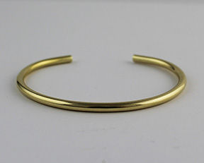 8316_Brass_Wire_Cuff_Jewelry_Findings.jp