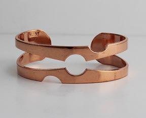 7163 Series in Copper
