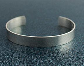 7155-3-8-SS_Sterling_Silver_Cuff_Bracele