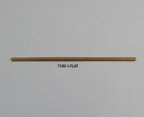 7189-1-FLAT