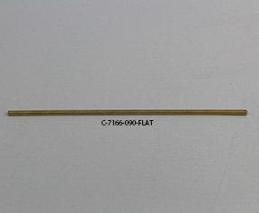 C-7166-090-FLAT