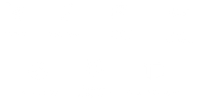 industries group.png