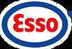Esso-logo.png