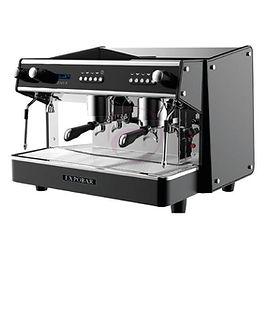 maquina-cafe-bar-2grupos.jpg