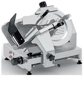 cortadora-automatica-ma-350-ce.jpg