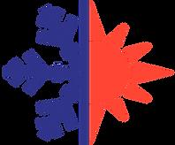 Figueras logo_2019.png