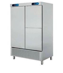 armario frigorifico.jpg