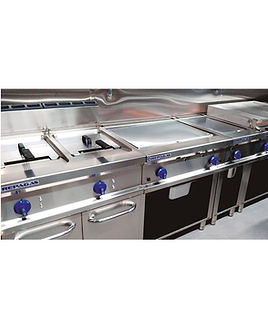 cocina_modular_photo.jpg