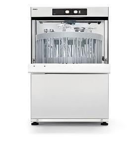 lavavasos-p-35-230-50-1-r.jpg