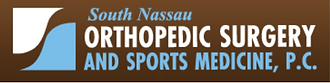 South Nassau Orthopedic