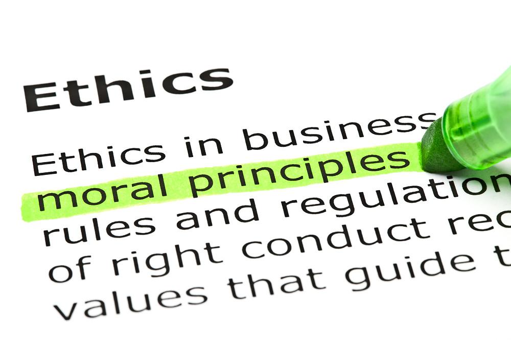 Ethics Definition.jpg