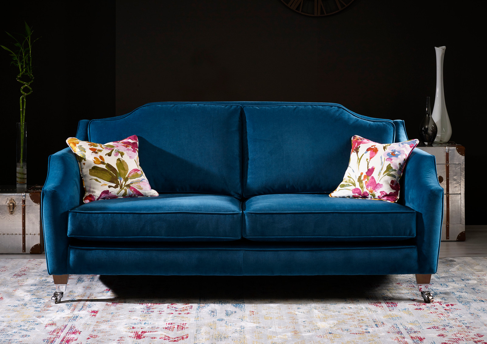 Radley Quality Sofas And Chairs Nottingham Wade