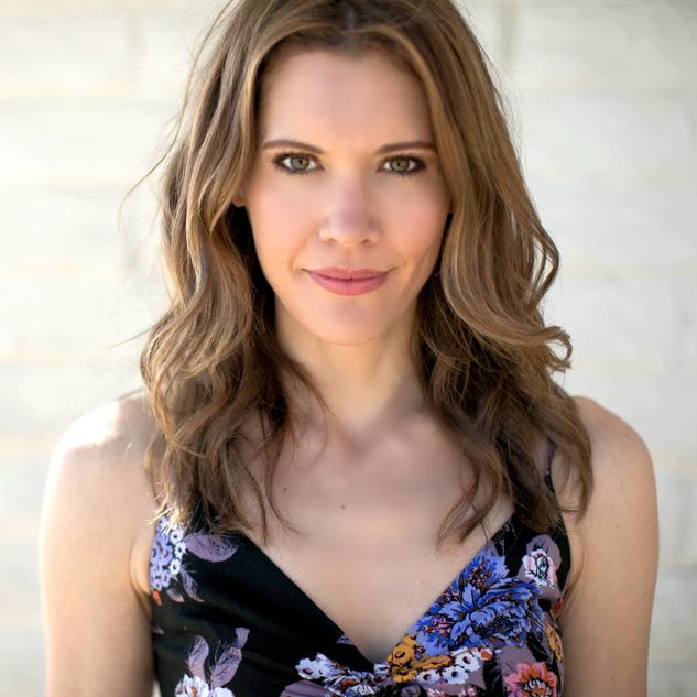 Karen Berzanski