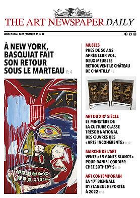 The Art Newspaper Daily.jpg