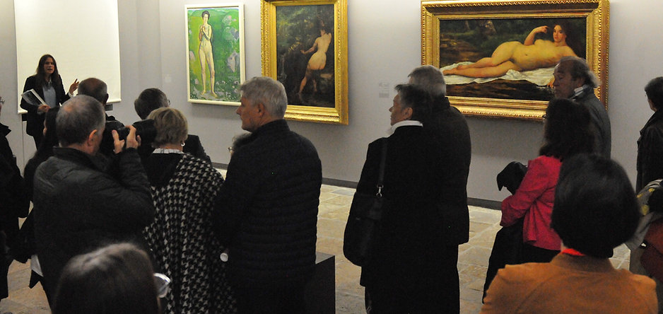 PHOTO EXPO MUSEE COURBET 2019.jpg