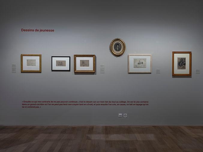 Jenisch-ExpositionCourbet-JulienGremaud-