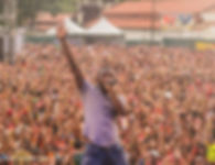 Carna Maraca - Ouro Preto 2020