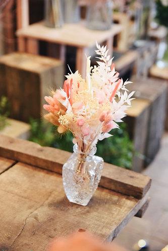 Box DIY Bouquet «Joan»