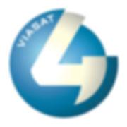 Viasat 4.jpg