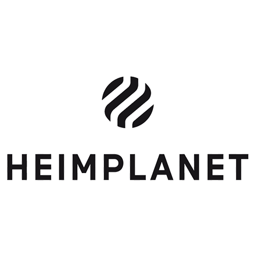 Heimplanet
