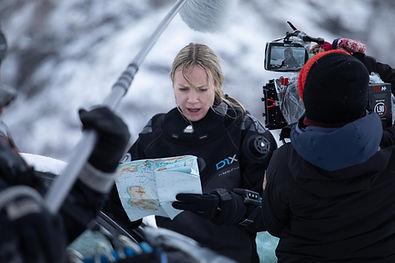Film Production in Lofoten.jpg