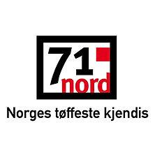 71 Grader Nord copy.jpg