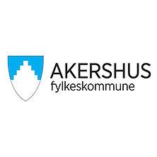 Akershus Fylkeskommune copy.jpg