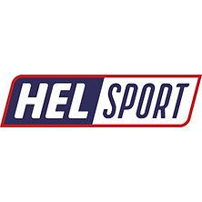 Helsport.jpg