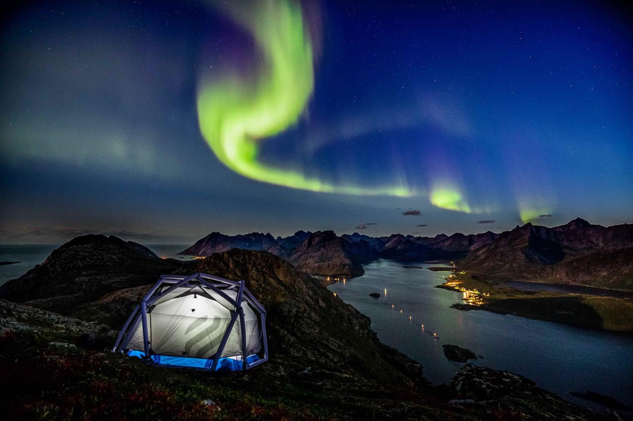 2017-09-07_KOLLTVEIT_NORTHERN-LIGHTS_000