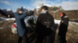 Location scouting in Lofoten.jpg