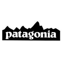 Patagonia copy.jpg