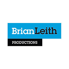 Brian Leith Productions copy.jpg