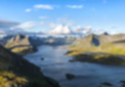 Lofoten Stock footage.jpg