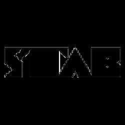 Stab magazine