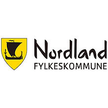 Nordland Fylkeskommune.jpg