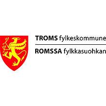 Troms Fylkeskommune copy.jpg